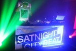Satnight Citybeat #23