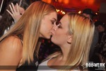 KISS & BANG 13582439