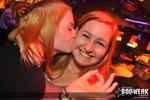 KISS & BANG 13582450
