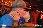 KISS & BANG 13582452