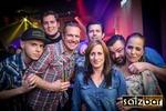 Glamour&Glory/DJ Mike Molino