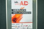 IAB WebAd Gala 2016