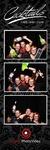 Cocktails Fotobox Wochenende 23.09. - 25.09.