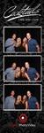 Cocktails Fotobox Wochenende 16.09. - 18.09.