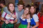 Oktoberfest Rüstorf 2016