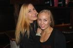 MONTE Ladies Night 13592452