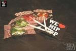 We  Hip Hop Vol.4