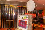 Schall OHNE RAUCH - Die Schülerparty Tour 13603545