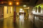 Schall OHNE RAUCH - Die Schülerparty Tour 13603547