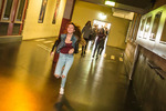 Schall OHNE RAUCH - Die Schülerparty Tour 13603550