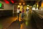 Schall OHNE RAUCH - Die Schülerparty Tour 13603551