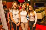 Schall OHNE RAUCH - Die Schülerparty Tour 13603554