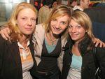 Welser Volksfest (am Abend)