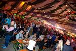 Das größte OKTOBERFEST Österreichs am Schwarzlsee 13605048