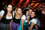 Das größte OKTOBERFEST Österreichs am Schwarzlsee 13605056