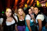 Das größte OKTOBERFEST Österreichs am Schwarzlsee 13605057