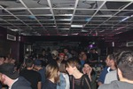 Party Night 13608906