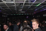 Party Night 13608912