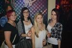 Oktoberfest-Party 13619064