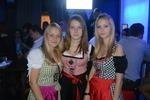 Oktoberfest-Party 13619065