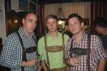 Oktoberfest-Party 13619067