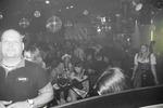 Oktoberfest-Party 13619070