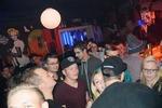 Oktoberfest-Party 13619079