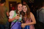 Oktoberfest-Party 13619080