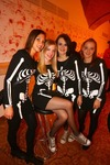 We love the 90s Halloween Party  13622569