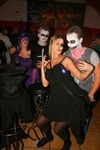 We love the 90s Halloween Party  13622575