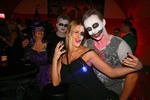 We love the 90s Halloween Party  13622576