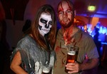We love the 90s Halloween Party  13622579