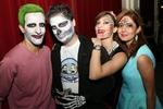 S-Budget Party Linz ★ OÖ größte Halloweenparty