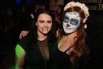 Helloween Party 13628587