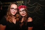 Helloween Party 13628588
