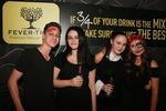 Helloween Party 13628589