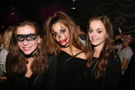 Helloween Party 13628590