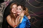Helloween Party 13628591