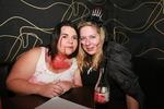 Helloween Party 13628597