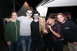 Halloween Episode V