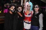 SCREAM - The Halloween Party