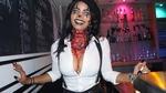 Spielplatz des Grauens - Halloween Special