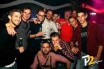 SC Pinkafeld presents 2 Jahre P2 Kemeten