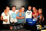 SV Marsch Neuberg presents Tequila Party