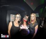 Halloween 2016 13636625