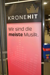 6. KRONEHIT U-Bahn-Party