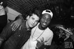 Saturday Night by DJ Jackson & Jay T