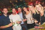 10 JAHRE Maurer's St.Stefan - DIE Partynacht