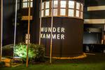 BLUE Monday powered by Urlaubsguru - 07. November