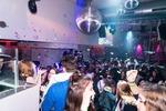 Eskalations Party 2.0 / Vinschgau